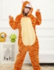 Picture of Jump Tiger Onesie