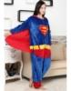 Picture of Superman Onesie