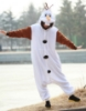 Picture of Olaf Onesie