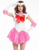 Picture of Sailor Moon Costume - Pink