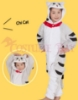 Picture of Chi Cat Kids Onesie