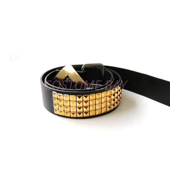 Picture of Harley Quinn Belt