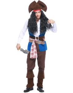 Picture for category Pirate