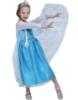 Picture of Elsa dress 19