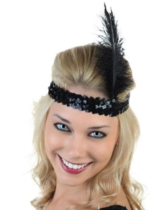 Picture for category Headpiece